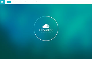 Cloudbit Interactive
