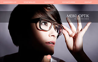 Meikl Optik