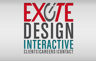 EXCITE DESIGN INTERACTIVE
