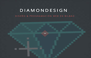 DiamonDesign